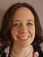 Hannah Tweedie, Trustee SGLH