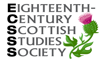 Eighteenth Century Scottish Studies Society
