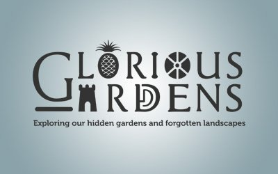 Glorious Gardens visits Ayrshire
