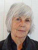 Judy Riley, Trustee SGLH