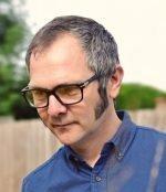 Matthew Benians, Trustee SGLH