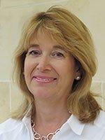 Sarah Barron, Trustee SGLH